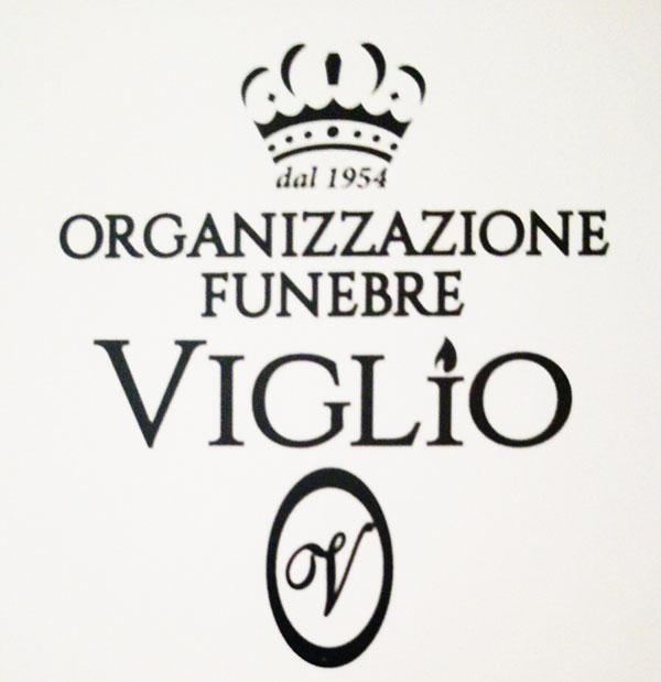 Organizzazione Funebre Viglio